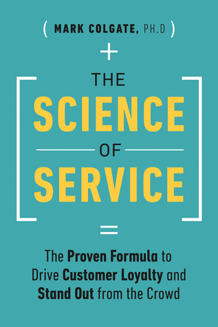 Ebook Pdf Telecharger The Science Of Service Pdf Mobi By