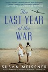The Last Year of the War audiobook download free