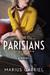 The Parisians by Marius Gabriel