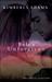 Below Unforgiven (Movie #1) by Kimberly Stedronsky Adams