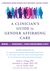 A Clinician's Guide to Gender-Affirming Care by Sand C. Chang