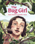 The Bug Girl: Maria Merian'...