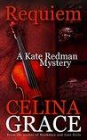 Requiem (Kate Redman Mysteries, #2)