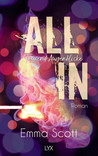 All In - Tausend Augenblicke by Emma   Scott