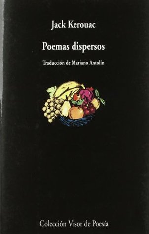 770.- Poemas dispersos