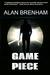Game Piece by Alan Brenham