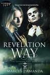 Revelation Way