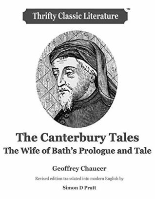 The Canterbury Tales: The Wife of Bath's Tale