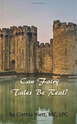 Can Fairy Tales Be Real?