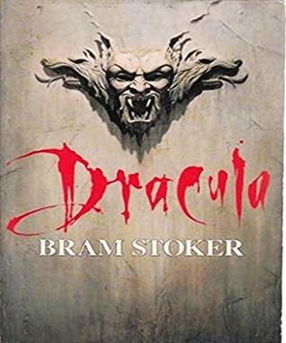 Dracula - Bram Stoker (ANNOTATED) Original Content of First Edition