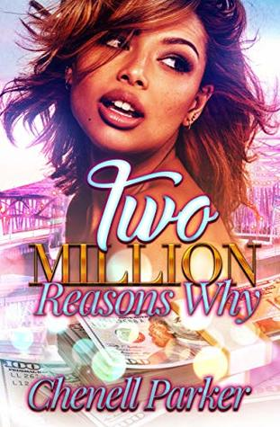 Two Million Reasons Why