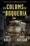 Els coloms de la Boqueria (Catalan Edition)