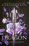 Hija del dragón
