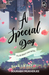 A Special Day by Sourabh Mukherjee