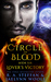 Lovers' Victory (Circle of Blood, #6)
