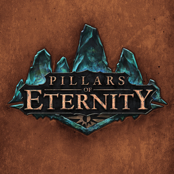 Pillars of Eternity (Issues) (2 Book Series)