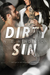 Dirty Sin