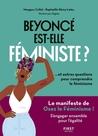 Beyoncé est-elle féministe ? by Margaux Collet