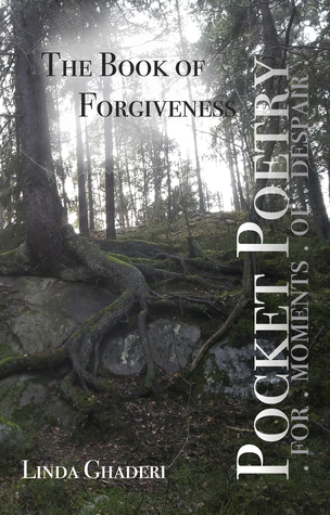The Book of Forgiveness (Pocket Poetry for Moments of Despair #3)
