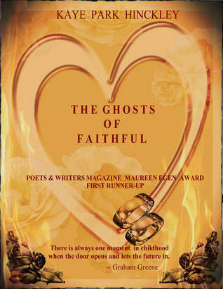 The Ghosts of Faithful