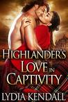 Highlander's Love...
