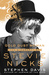 Gold Dust Woman A Biography of Stevie Nicks by Steven Davis