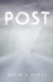 The Post by Kevin Muñoz