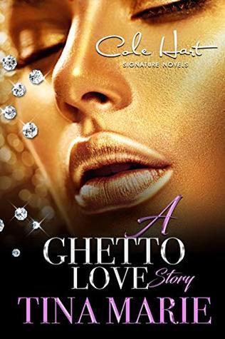 A Ghetto Love Story