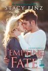 Tempting Fate (Nugget #10)