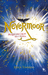 Nevermoor by Jessica  Townsend