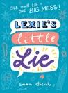 Lexie and the Lie