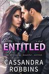 The Entitled (Entitled #1)