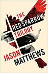 Red Sparrow Trilogy eBook Boxed Set (The Red Sparrow Trilogy)