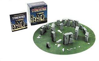 Build Your Own Stonehenge