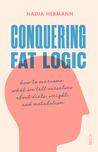 Conquering Fat Lo...