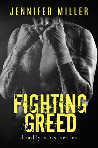 Fighting Greed