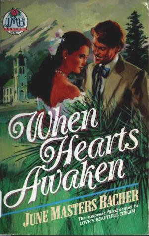 When Hearts Awaken