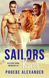 Sailors Knot (Eastern Shore Swingers Book 4)