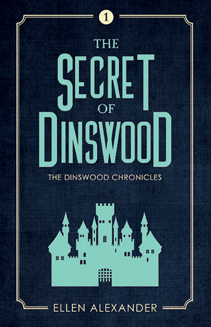 The Secret of Dinswood