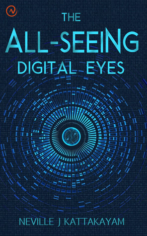 All-Seeing Digital Eyes