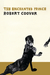 The Enchanted Prince by Robert Coover