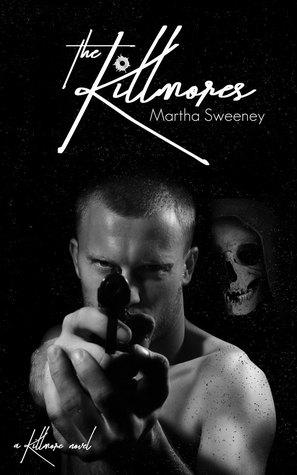 The Killmores (Killmore #2)
