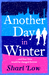 Another Day in Winter by Shari Low