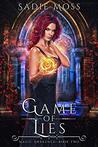 Game of Lies: A WhyChoose Paranormal Romance (Magic Awakened Book 2)