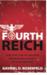 The Fourth Reich by Gavriel D. Rosenfeld