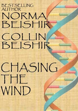 Chasing The Wind (Army of Angels Book 1)