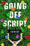 Going Off-Script