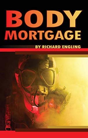 Body Mortgage