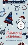A Honey of a Christmas