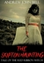 The Skipton Haunting by Andrew John Bell